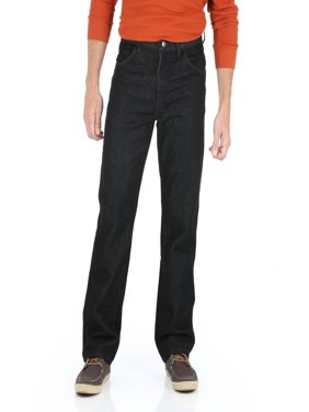 Men's Midweight Stretch Jean