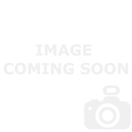 Plier Chain (Crescent 10336CVNN PLIER,SLD-JT,LONG,6CV,CHAIN)