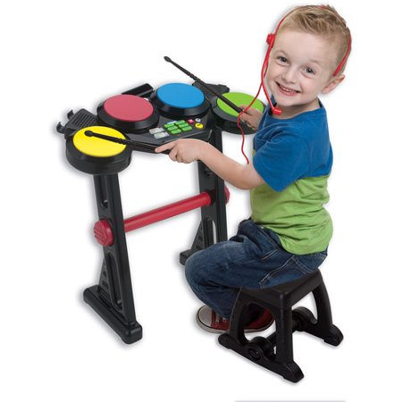 Little Virtuoso Romping Stomping Piano Mat And Little