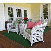 Artificial Grass Indoor/Outdoor Area Rug