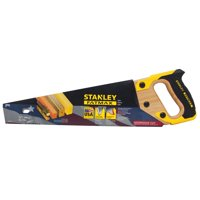 STANLEY FATMAX 20-045 Hand Saw, 15""