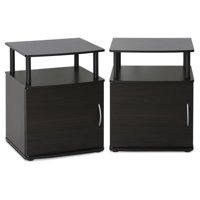 End Tables Walmartcom