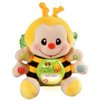 VTech® Touch & Learn Musical Bee™