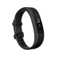 Fitbit Alta HR Special Edition - Small