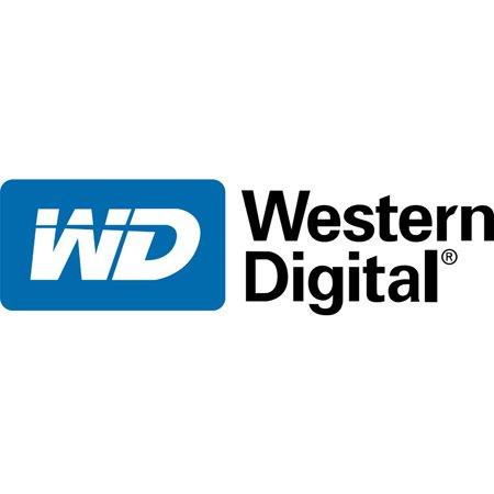 WD TDSourcing RE WD1003FBYZ - Hard drive - 1 TB - internal - 3.5