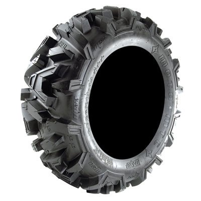 EFX MotoMTC Tire 26x9-12 for Polaris RANGER 700 HD 2009