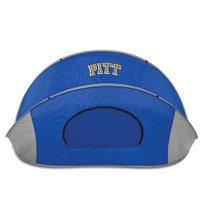 Pittsburgh Manta Sun Shelter (Blue)