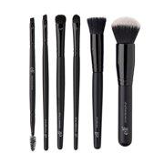 e.l.f. Cosmetics Flawless Brush Kit