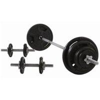 Weider Strength Weight Training Walmart Com