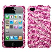 finest selection 5e7a1 22054 iPhone 4 Cases