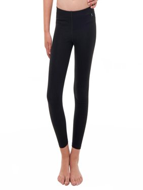 Girls' Dri-More Ankle Legging