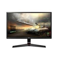 """LG 24"""" HD Gaming Monitor"""
