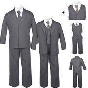 68d8900e2626 Baby Tuxedo
