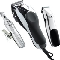 WAHL Signature Series Clipper, Trimmer, Personal Trimmer #79524-3001