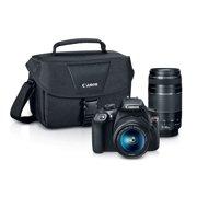 Canon Eos 700D Cameras