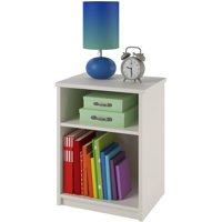 Ameriwood Home Skyler Nightstand, Multiple Colors