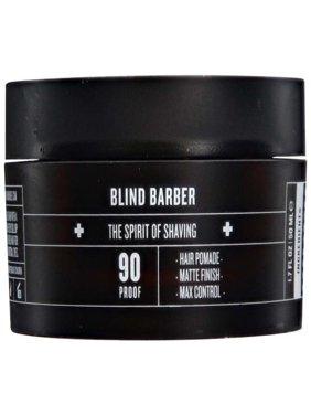 Blind Barber 90 Proof Pomade, 1.7 Oz