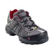 ecacb409e607 Nautilus Men s N1343 Steel Safety Toe Athletic Work Shoe
