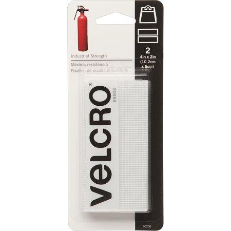 - VELCRO(R) Brand Industrial Strength Tape 4