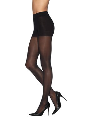 Leggs Sheer Tights, Style 60107