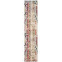 Safavieh Monaco Risto Abstract Area Rug or Runner