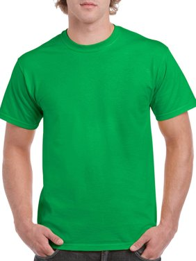 157ff76e Product Image Mens Classic Short Sleeve T-Shirt