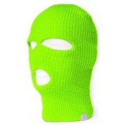d5017699751 TopHeadwear 3-Hole Ski Face Mask Balaclava
