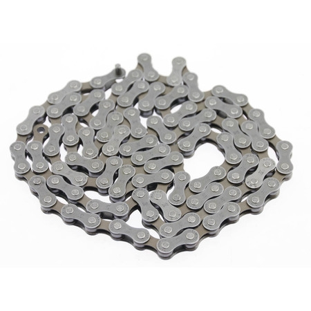 kmc z bicycle bike chain 7 / 8 speed 3/32