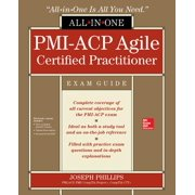 capm/pmp project management certification all-in-one exam guide fourth edition
