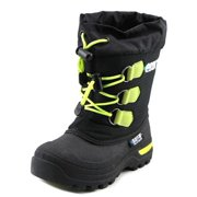 7230944a6f29 Children s Baffin Igloo Snow Boot