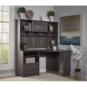 Corner Hutch Desks