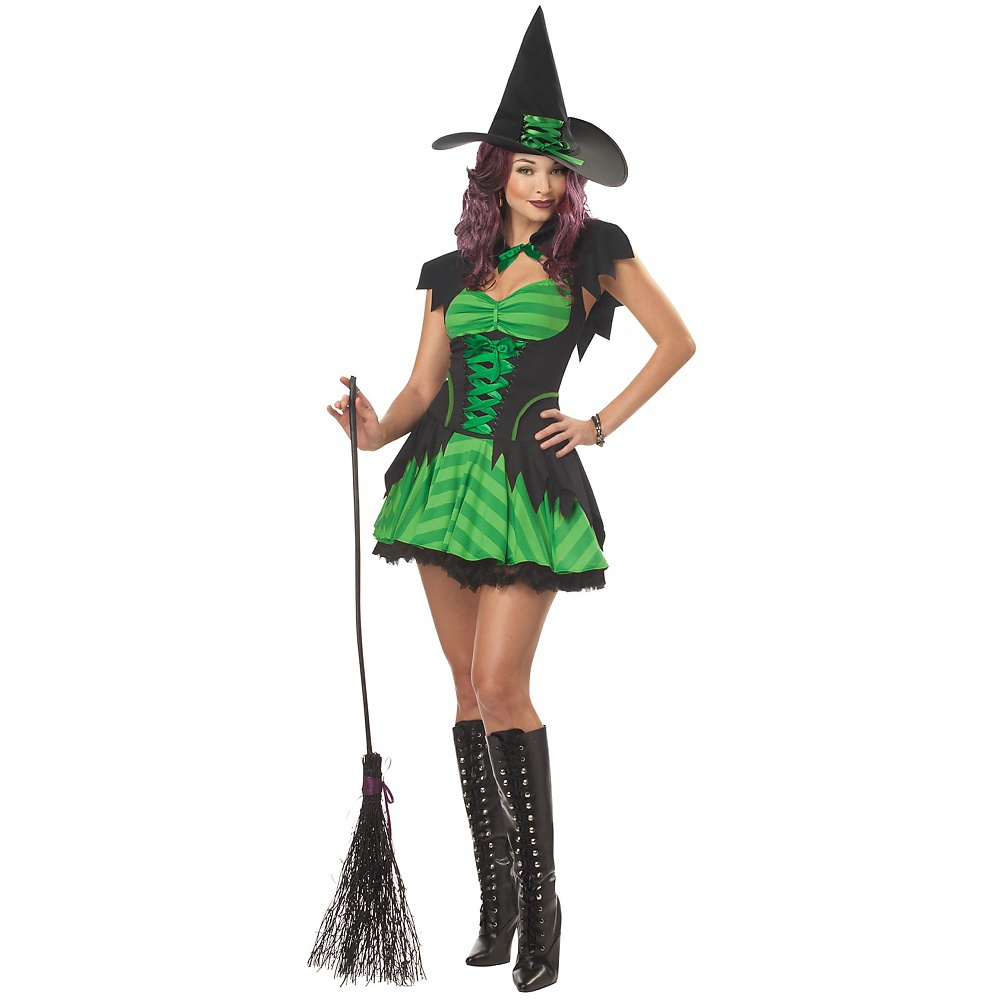 Information ruby sorceress adult costume consider