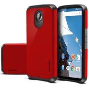 more photos 9efd8 31414 Nexus 6 Cases