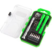 Hyper Tough Cell Phone and Electronic Repair Kit