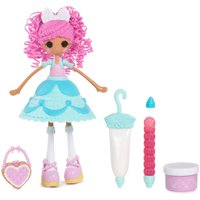 Lalaloopsy Girls Cake Fancy Frost 'N' Glaze Fashion Doll