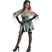 d7df3e98000 Halloween Costume Wings