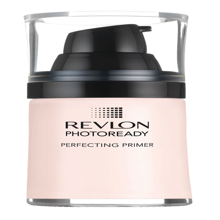 Revlon photoready primer, 001 perfecting primer, 0.91 fl