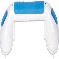 """Carex Ultra Grip Xtra 16"""" Bath Safety Grab Bar"""