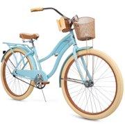 Genesis   Huffy - Best Buy MTB Bikes