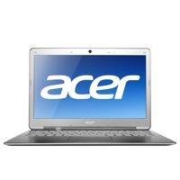 "Acer - Acer S3-951-6826 13.3"" Ultrabook"