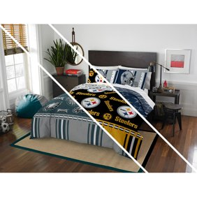 1e1a026ef Shop our bestsellers. Browse all items. NFL Bed in a ...