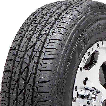 Firestone Destination Le2 Tire P235 70r16xl Walmart Com