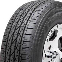 Firestone destination le2 P265/65R17 110S bw all-season tire