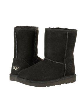 UGG pure Classic II Fur Boots