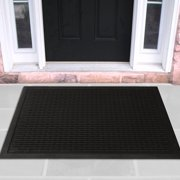 Entrance Rugs