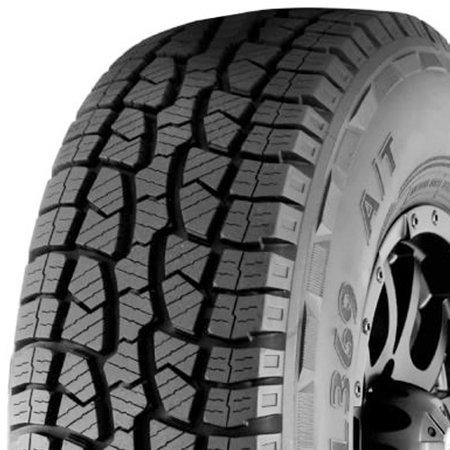 Westlake Sl369 All Terrain 265 75r16 116s Sl Bsw All Terrain Tire