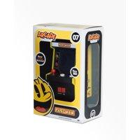 Arcade Classics - Pac-Man Mini Arcade Game