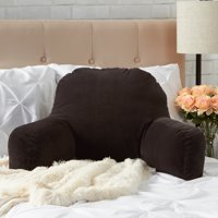 Omaha 28 x 17 in. Bed Rest Pillow
