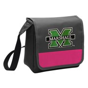 Marshall University Lunch Bag Ladies or Girls Marshall Cooler Bag