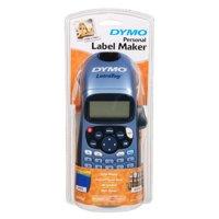 DYMO LetraTag 100H Handheld Label Maker